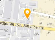УРОЖАЙ ЛТД, ООО