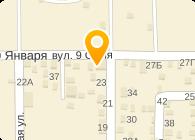 ТЕСПО-ЦЕНТР, ООО