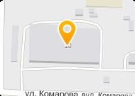 КВАРТА, ИННОВАЦИОННО-ВНЕДРЕНЧЕСКАЯ ФИРМА, ООО