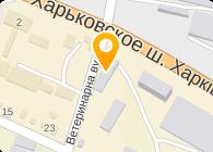 ПОЛТАВСКИЙ ЭКСПЕРТНО-ТЕХНИЧЕСКИЙ ЦЕНТР, ГП