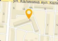 ИНГВАР, НПП, ООО