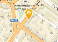СОЛВЕР, ООО