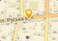 ДАКОН-УКРАИНА, ООО