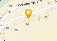 АЛМАКС-ТРЕЙД, ТОВ (ВРЕМЕННО НЕ РАБОТАЕТ)