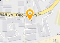 ГАРАНТ-МЕБЕЛЬ, ПТП, ООО