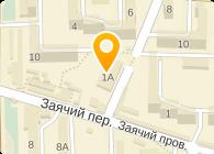 ЭВЕРЕСТ ЛТД, ООО