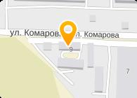 ГОРИЗОНТ, ООО