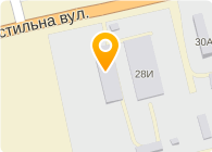 ИНТЕГРАЛ, ООО