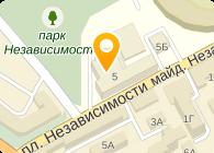 ВОРСКЛА, СТАДИОН