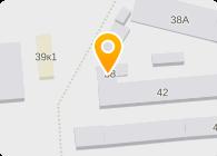 Экспресс-доставка, ООО Уфа - телефон, адрес, отзывы, контакты