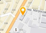 ТЕХПРОМКОМПЛЕКТ, ООО