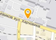 ПОЛТАВСКИЙ МЯСОКОМБИНАТ, КП