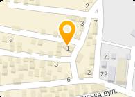 ИНТЕР-МОЛ, ООО
