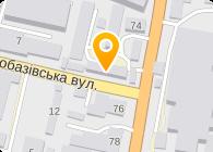 РЕГЕНТ ПОЛТАВА, ООО