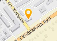 АТЛАНТ, КВАРТИРНОЕ БЮРО, ООО