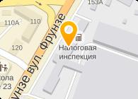 ЛЕВАДА, ЧФ