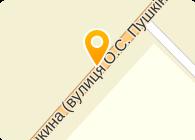ООО ЭККО