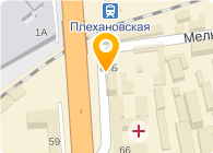 http://static.orgpage.ru/logos/21/11/original/map_2111662.png