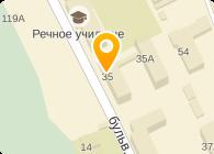 http://static.orgpage.ru/logos/21/13/original/map_211335.png