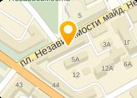 ВЕНУС, ООО