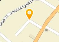 ПОЛОНСКИЙ ГОРНЫЙ КОМБИНАТ, ОАО