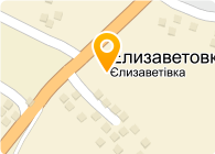 ГАСИ-АГРО ООО