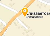 ВИНСАЛ ООО