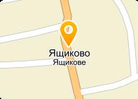 СТАРТ, ФАБРИКА, ОАО
