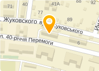 ВЕГА, ООО