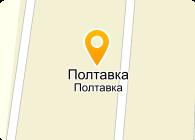 ИМ.КИРОВА, СЕЛЬСКОХОЗЯЙСТВЕННОЕ ООО