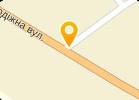ДЕМЕТРА, АГРОФИРМА, ООО