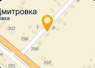 ПЕРШЕ ТРАВНЯ, ПТИЦЕФАБРИКА, ОАО