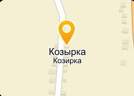 ИМ.ОЛЬШАНЦЕВ, ЗАО