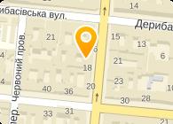 БИЗНЕС-ИНТЕЛЛЕКТ, ООО