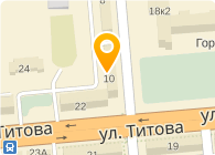 окна бфк отзывы новосибирск том