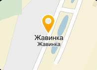 ЧЕРНИГОВРЫБХОЗ, ОАО