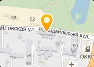 ОГОНЕК, КП