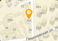 РАФ-ПЛЮС, ООО