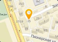 WINE MARKETING RESEARCH, СПЕЦИНФОРМ БЕЗОПАСНОСТЬ, ООО