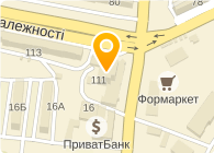 БУКОИМПЭКС ЛТД, ООО