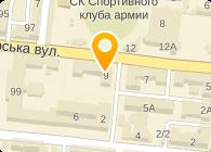 ЭВАНС ЛТД, ООО