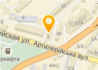 АРТЕКС, ПКФ, ООО