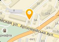 АКВАФОР-УКРАИНА