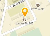 ЭНЕОС ОИЛ УКРАИНА, ООО
