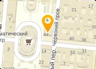 ПАНКОМ-ЮН, ООО