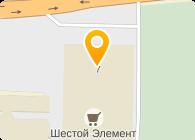 ЖУРАВСКАЯ Н.В., ФЛП