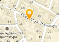 ЧАС, РЕДАКЦИЯ ГАЗЕТЫ, КП