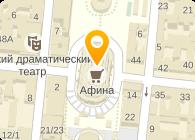 ТАВРИЯ-В, ООО