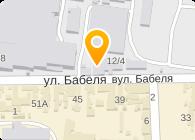 ЭЛЕКТРОГРАД, ЗАО, ОДЕССКИЙ ФИЛИАЛ