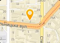 Ф-КЛАН, ООО